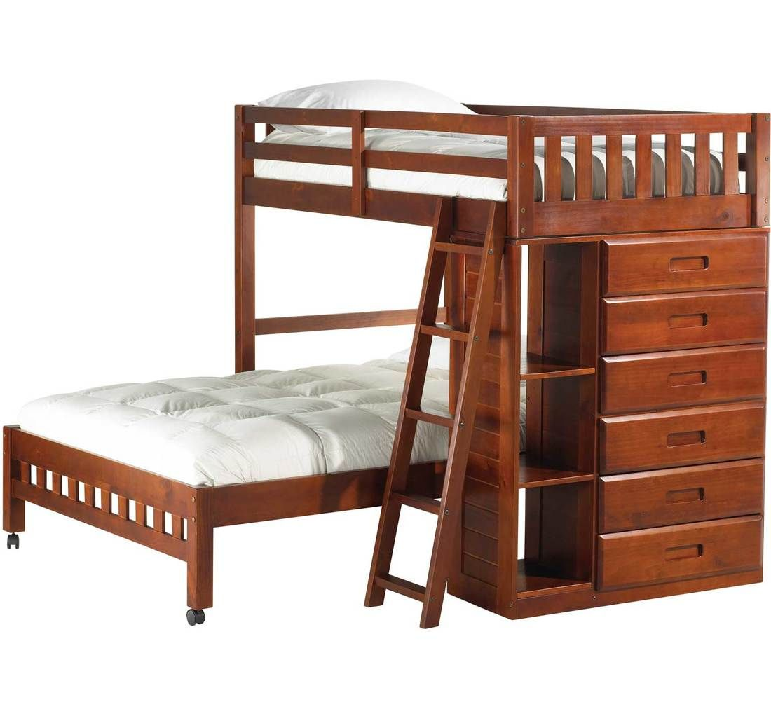 2019 Badcock Furniture Bunk Beds Interior Design Small Bedroom
