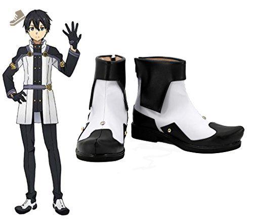 Telacos Little Witch Academia Atsuko Kagari Akko Boots Cosplay Shoes Boots Custom Made