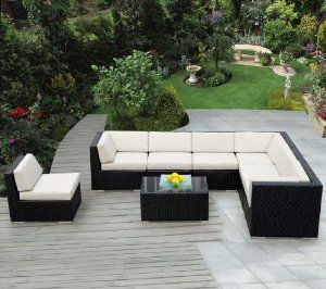 patio couch set  images about outdoor couches on pinterest brown cushions patio furniture sets and rattan