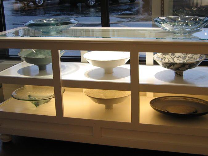 Majestic Bath Kitchen Bath Showroom Tour Charlotte Nc Bath Showroom Pinterest
