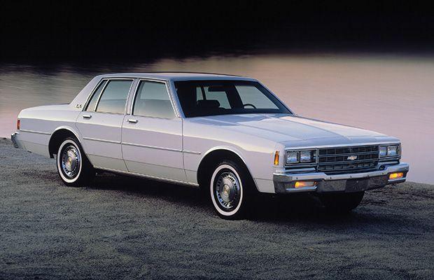 New Chevy Impala For Sale In Salt Lake City Ut Chevrolet Impala