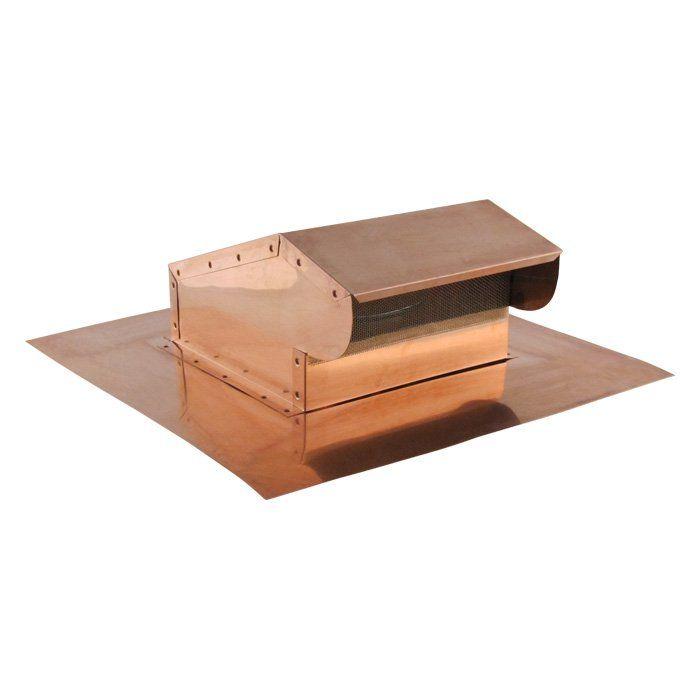 Bath Fan Kitchen Exhaust Roof Vent Copper Kitchen Exhaust Roof Vents Corrugated Metal Roof