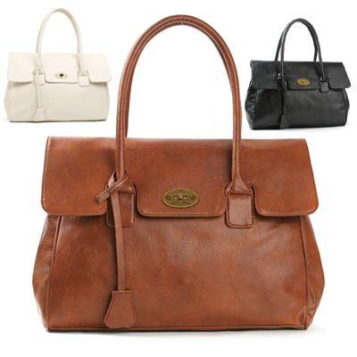 2c48efe56812 NWT LADIES Womens HANDBAG Tote shoulder bag Purses(15