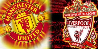 Welcome to Man Utd Streams, here you can watch all http ...