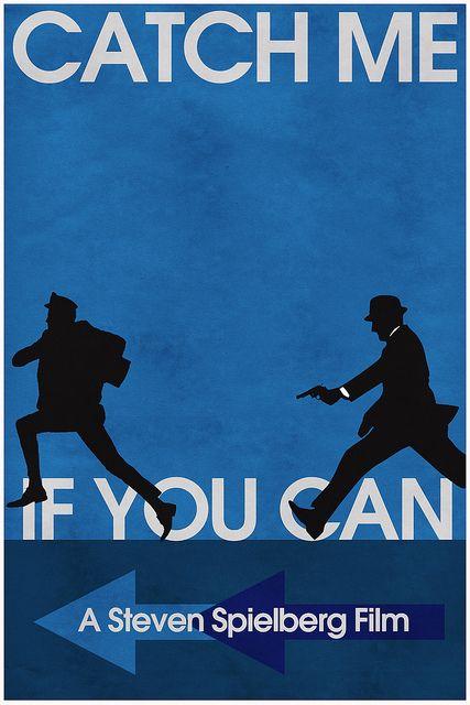 download film titanic subtitle indonesia 24