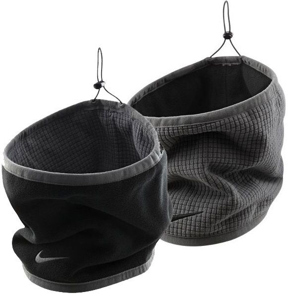 Men's Hats at Macy's come in all styles and sizes. Shop Nike gloves, hats, scarves and more warm accessories for men today!