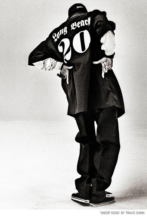 Have Snoop Teach Me How To Crip Walk Old School Hip Hop Snoop