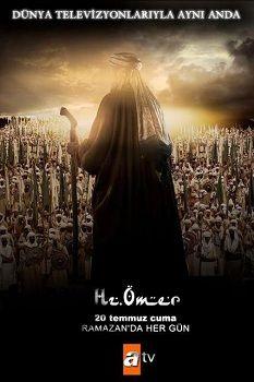 Nonton Film Omar Bin Khattab Subtitle Indonesia 720p : nonton, khattab, subtitle, indonesia, Ömer, 1-23.Bolumler, Indir, Online, Free,, Drama, Shows,