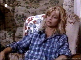 The Mega Overboard Appreciation List Overboard Movie Goldie Hawn Overboard Goldie Hawn