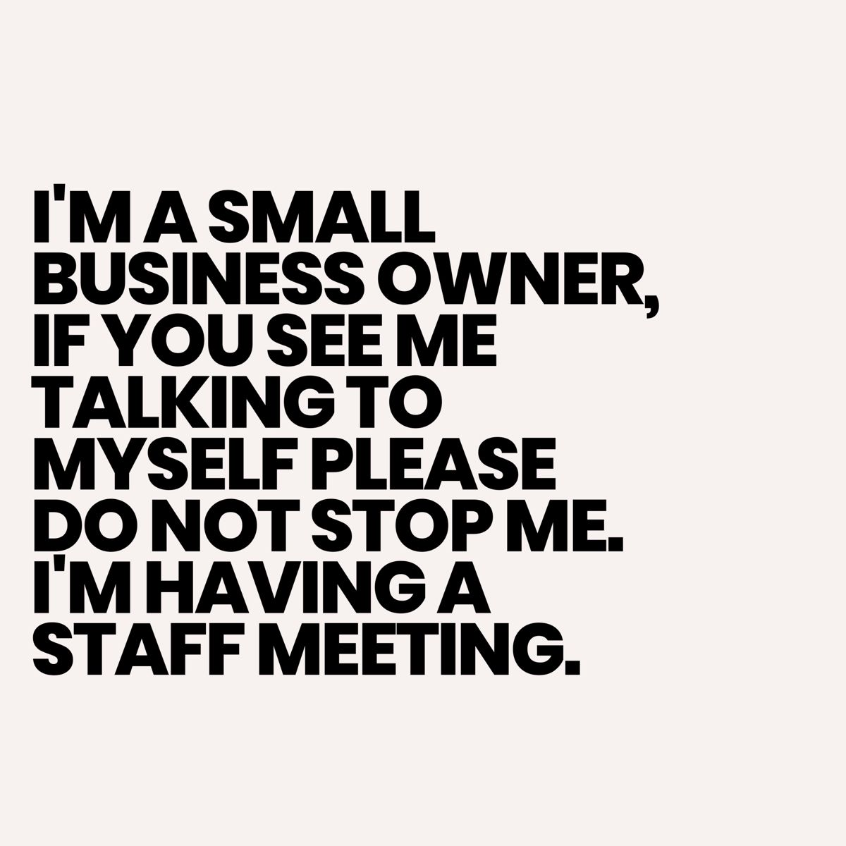 Funny Business Quotes Business Quotes Funny Small Business Owner Quotes Making A Business Plan