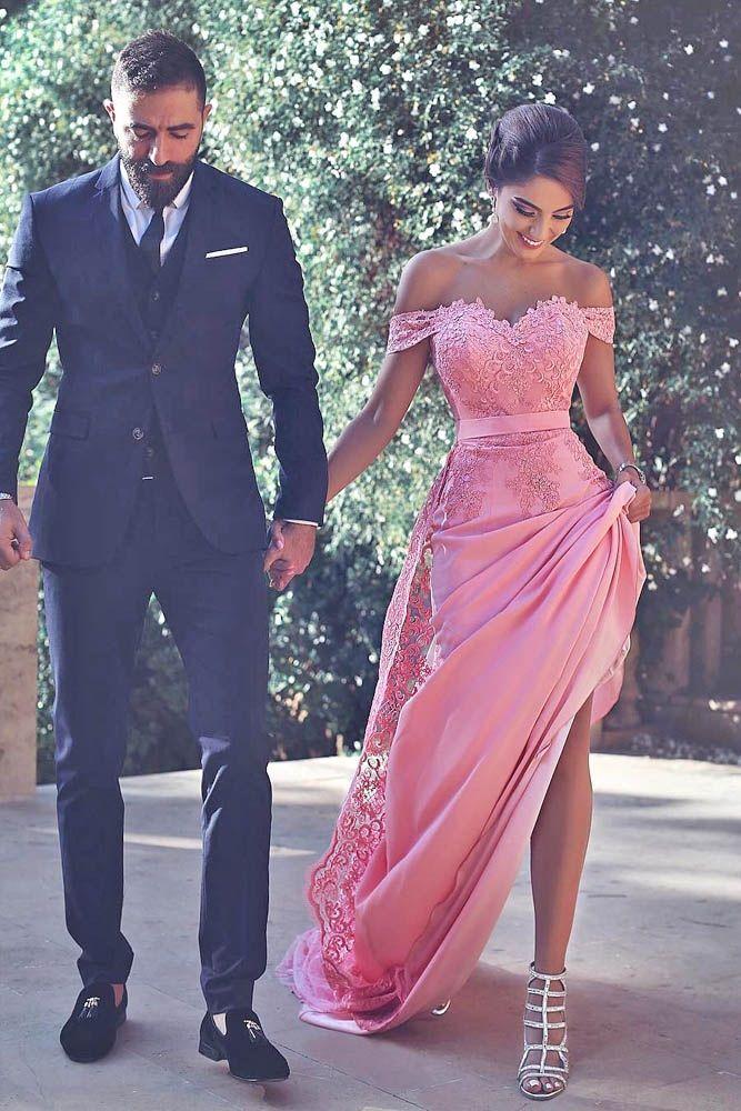 18 Engagement Dresses For Gorgeous Look | Pinterest | Engagement ...