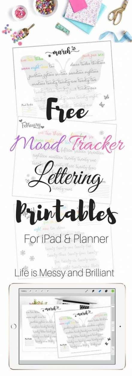 30+ ideas fitness planner app free printable #fitness