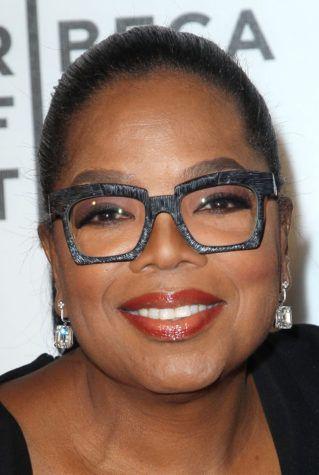 Image Result For Opal Winfrey Glasses Eyewear Fashion
