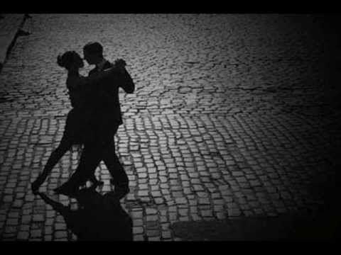 Gotan Proyecto Santa María Del Buen Aire El Puerto De Santa María Del Buen Aire De Wmv Youtube Tango Tango Dance Dance