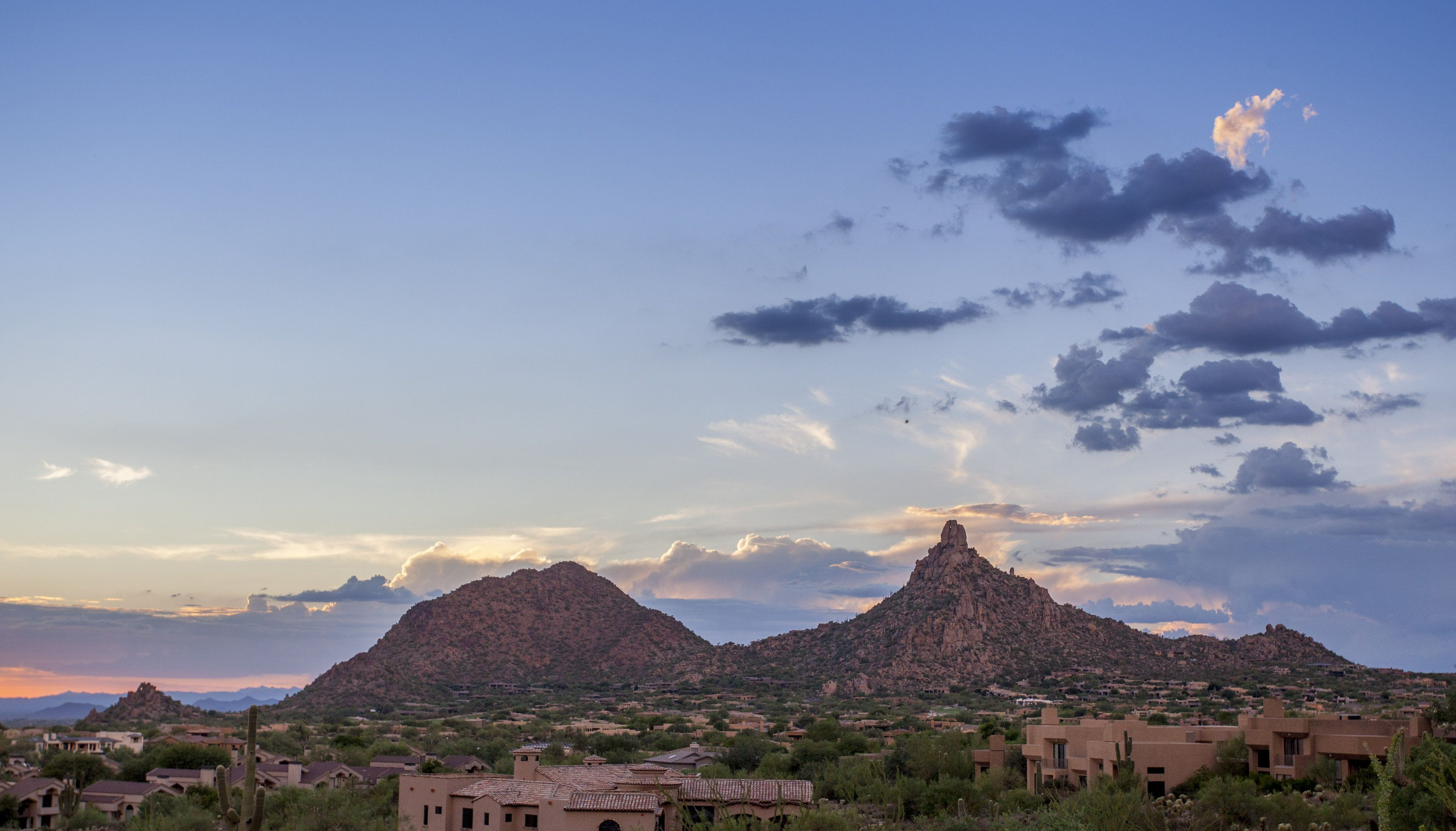 Shadow Peak is located in one of Socttsdale's most coveted gated comunities. Resting high up on Troon mountain, breathtaking Arizona sunsets, endless panoramic Pinnacle Peak, city lights & Sonoran desert views are never hard to find.  #SupremeAuction #LuxuryAuction #Scottsdale #Phoenix #Arizona #ScottsdaleRealEstate #SonoranDesert #ArizonaRealEstate #Troon #TroonVillage #Auction #Artesano #TroonGolf #TroonCountryClub #DesertViews #RealEstate #luxuryrealestate