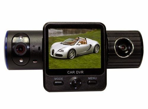 maroc espion double camera voiture x6 g sensor et gps achat pinterest. Black Bedroom Furniture Sets. Home Design Ideas