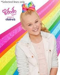 Image Result For Jojo Siwa Wallpaper Jojo Siwa Outfits Jojo Siwa Bows Jojo