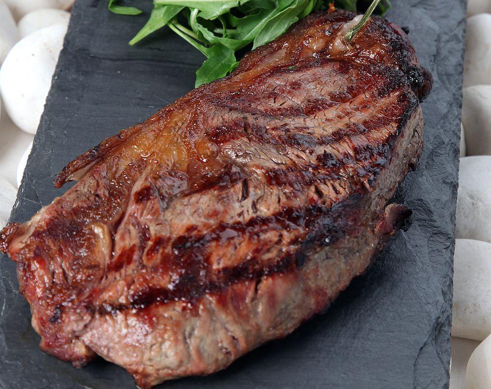 فتافيت ستيك لحم الخاصرة Cooking Recipes Steak Cooking