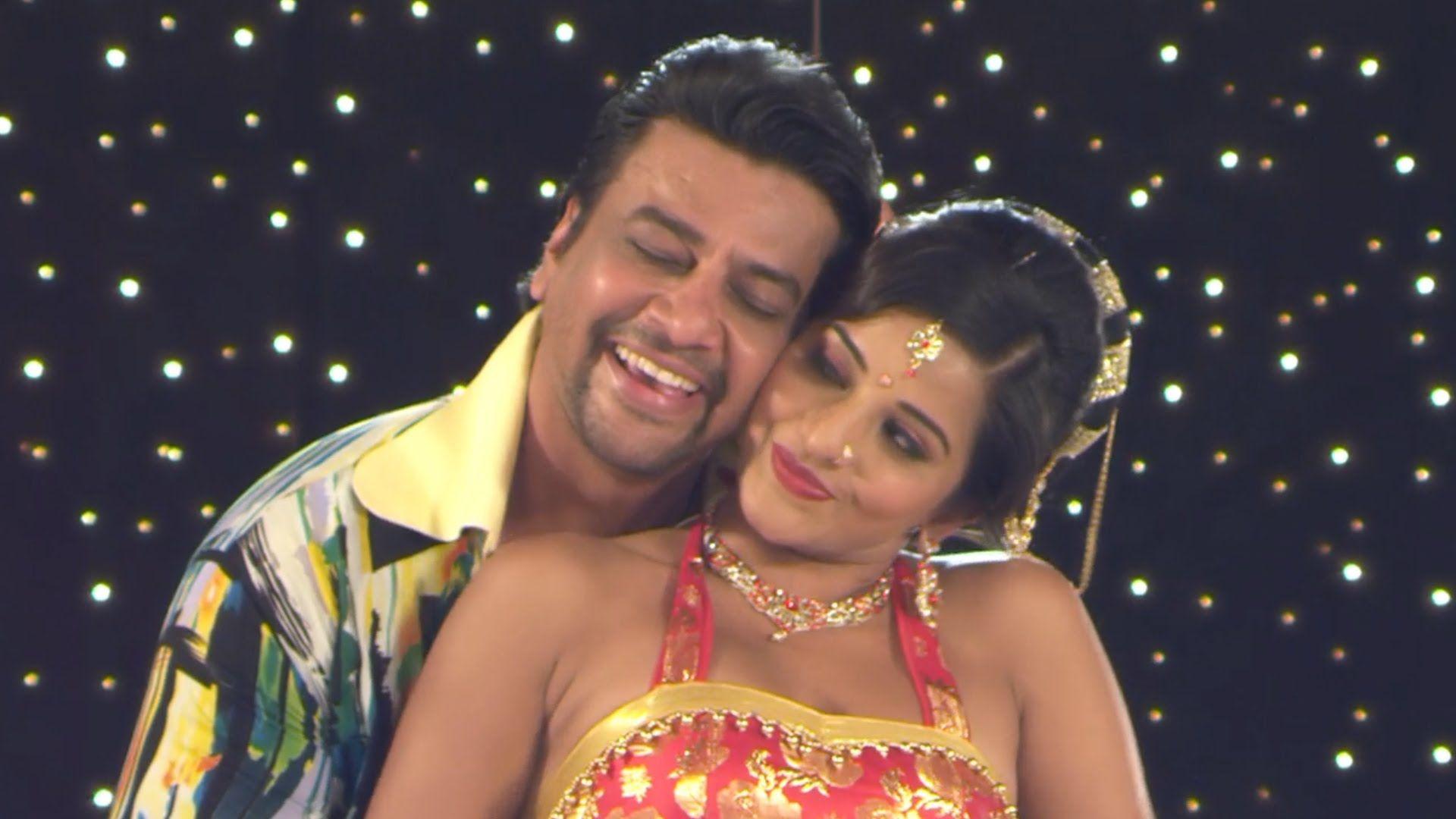 pics-of-bhojpuri-couples-doin-sex