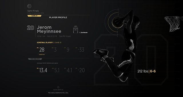 004-infographic-sport-game-modern-vector-statistics-basket.jpg (640×340)