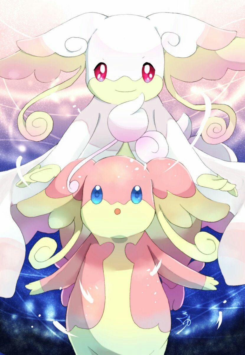 audino mega audino pokémon pokémon pokemon eevee pokemon pictures