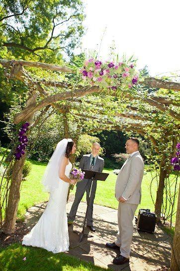 Bailey Arboretum Wedding Google Search