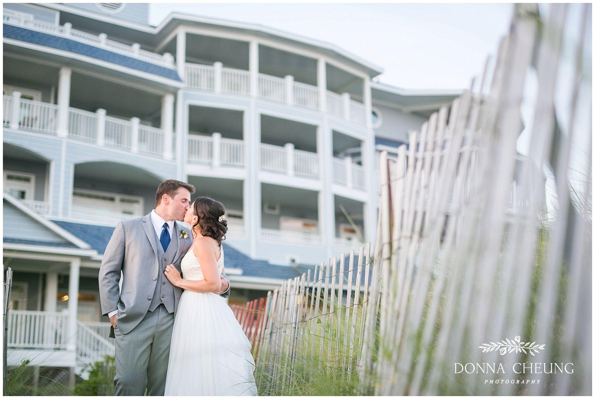 Jaclyn ryan madison beach hotel wedding wedding shots