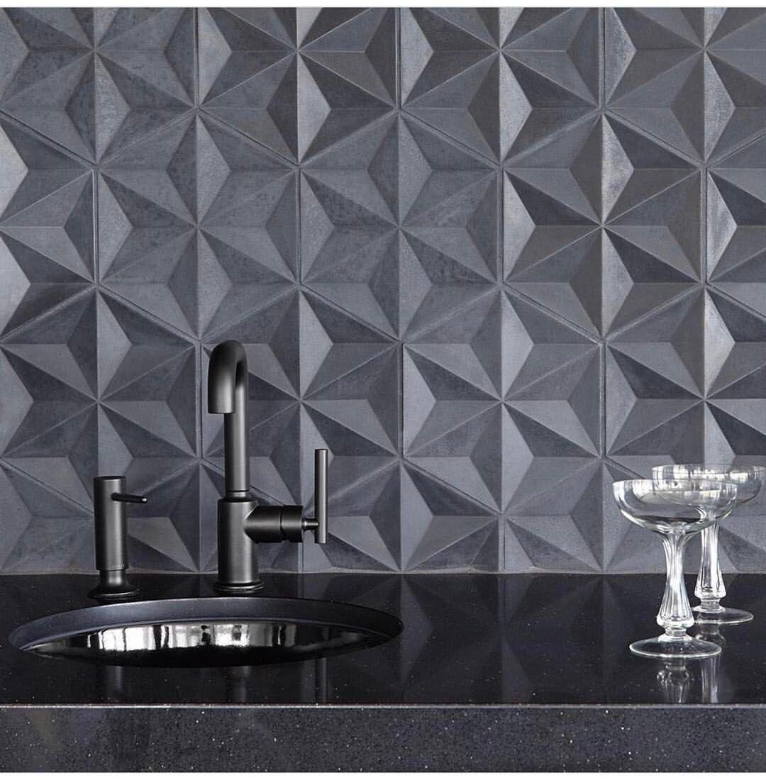 - 3d Tile Backsplash Azspringtrainingexperience