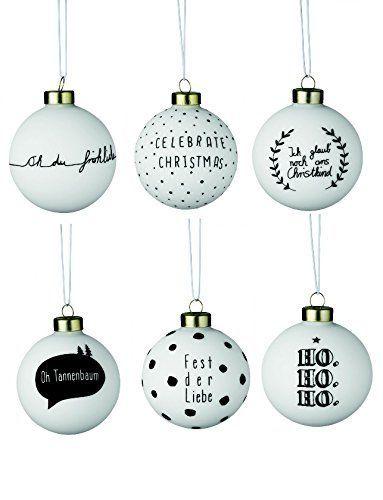 weihnachtskugeln bemalen schneekugel pinterest weihnachten baum und weihnachtskugeln. Black Bedroom Furniture Sets. Home Design Ideas