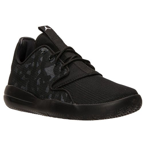 Boys  Grade School Jordan Eclipse Basketball Shoes - 724042 002 ... dc77e83c21d8