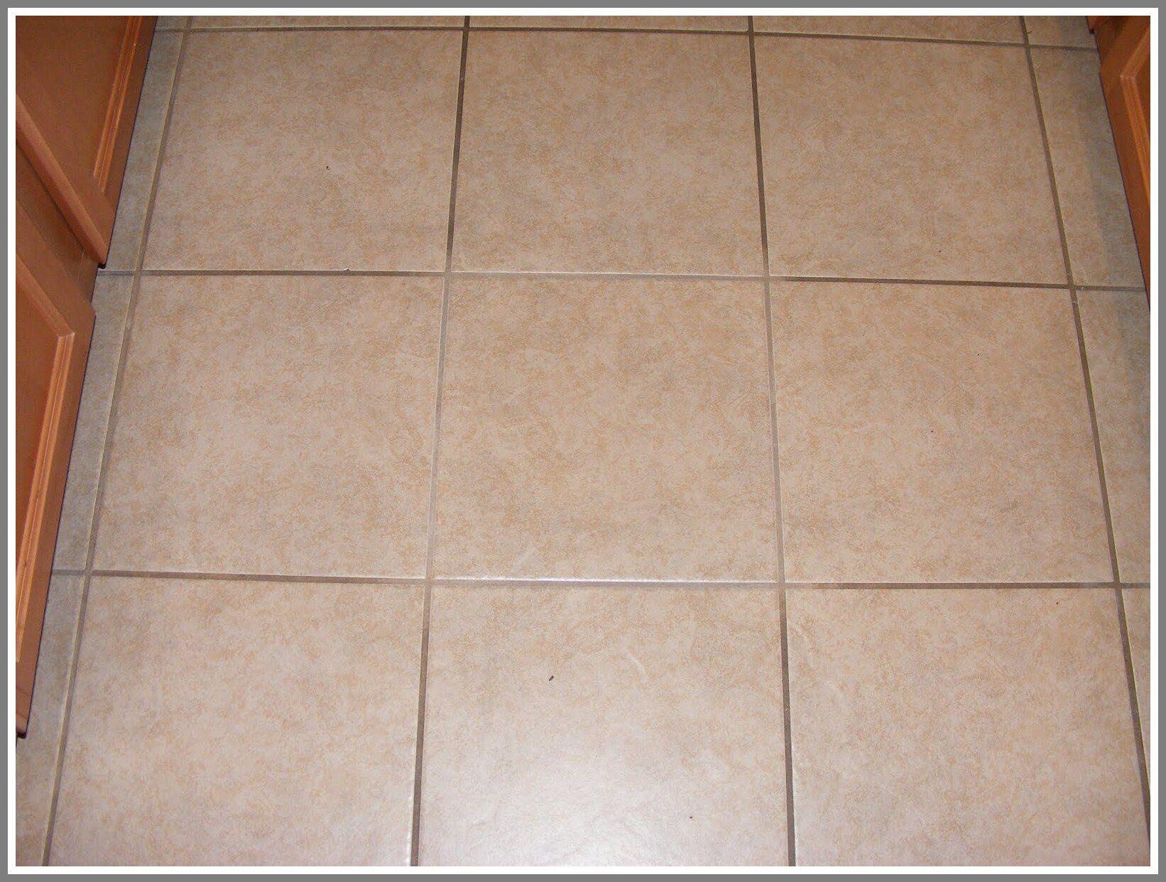 47 Reference Of Ceramic Floor Tile Chilo Gray Baking Soda In 2020 Ceramic Floor Tile Tile Floor Kitchen Cabinet Design