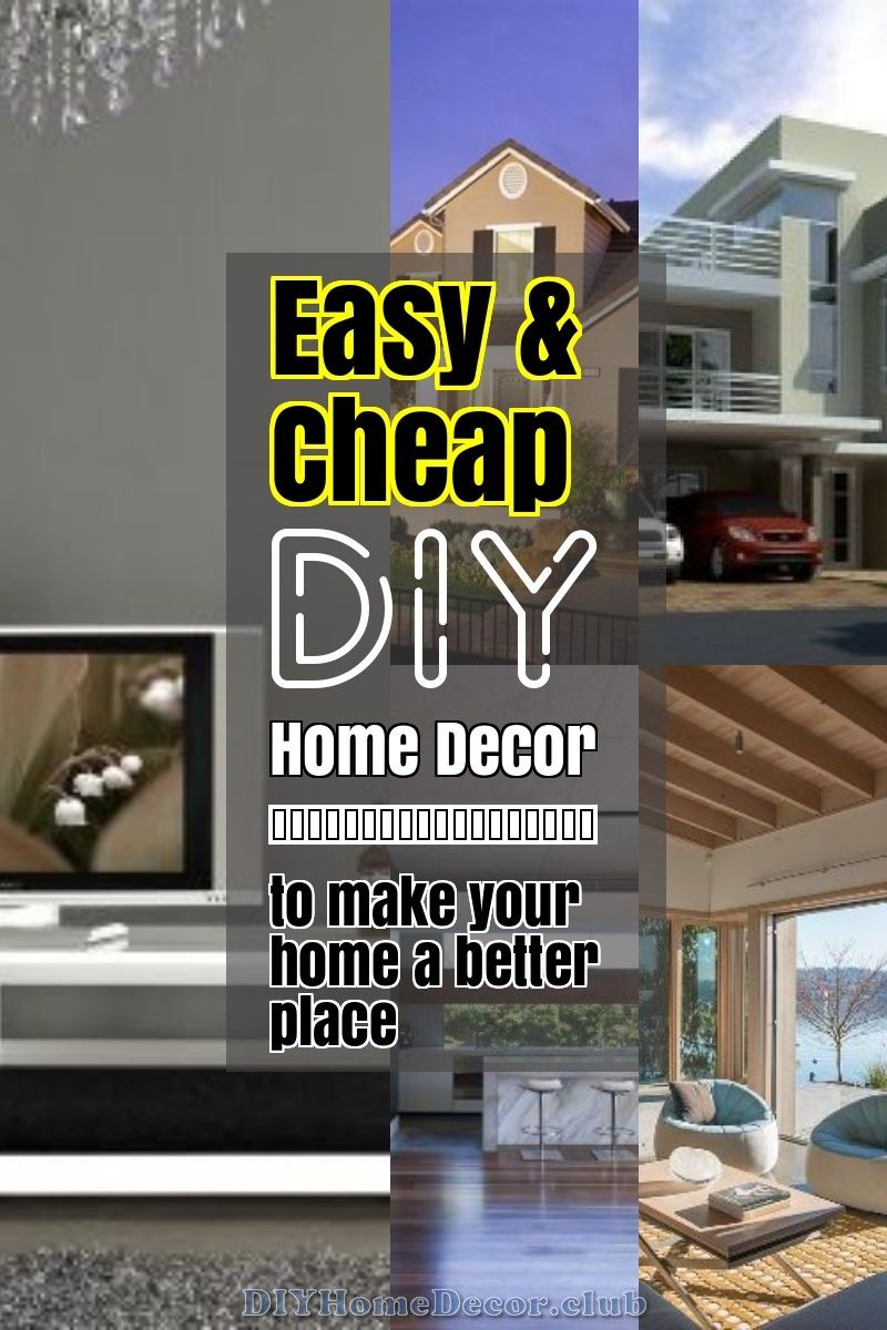 Tips For Beginners For Any DIY Home Improvement Project