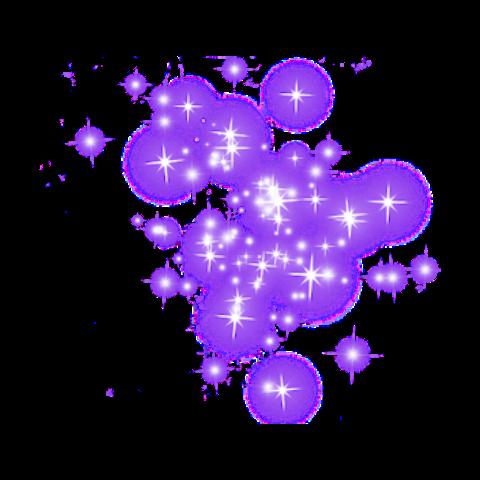 Tmalvarez Profiles Sparkle Png Purple Glitter Purple Sparkle