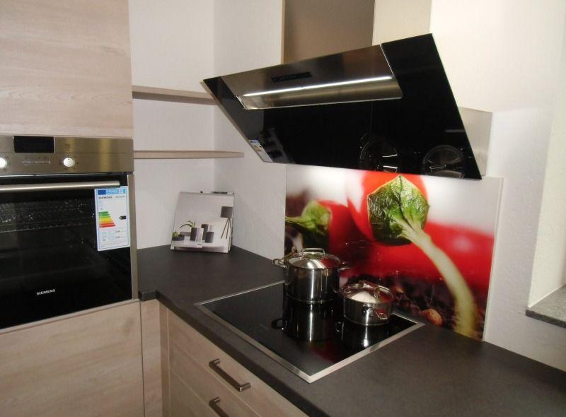küchenplaner programm tolle bild der eefbdcbdffefca