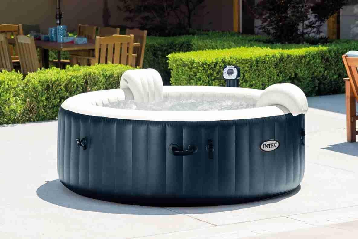New post Trending-bathtub portable spa-Visit-entermp3.info ...