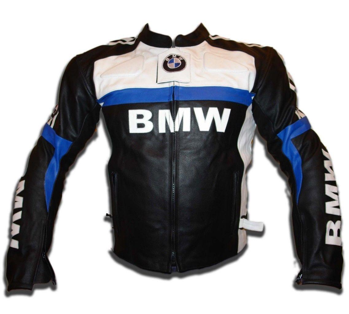 puma bmw jacket gold