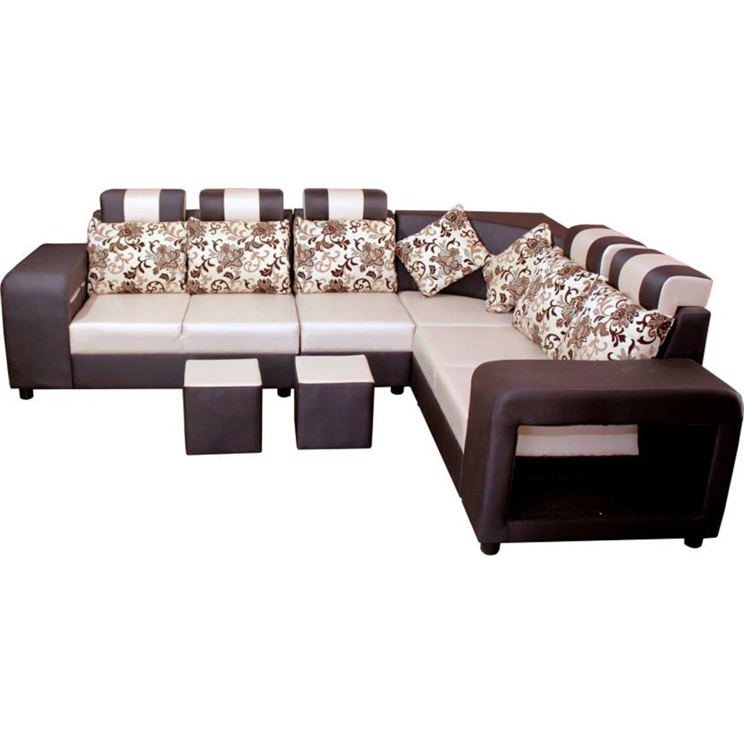 12 Best L Shaped Leather Sofa Designs 2019 Best Sofa Couch Design Latest Furniture Designs