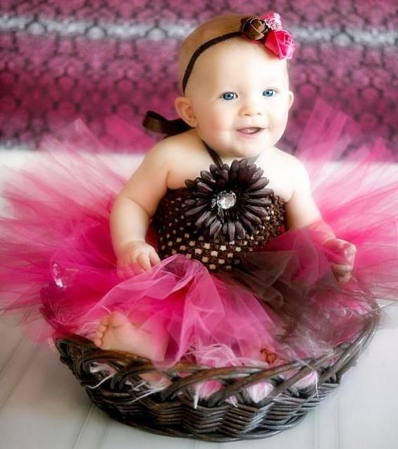 cute baby clothes | Cute baby clothes for girls tumblr | baby ...