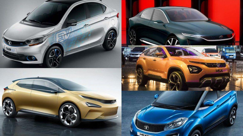 Tata cars in India Tata cars, cars