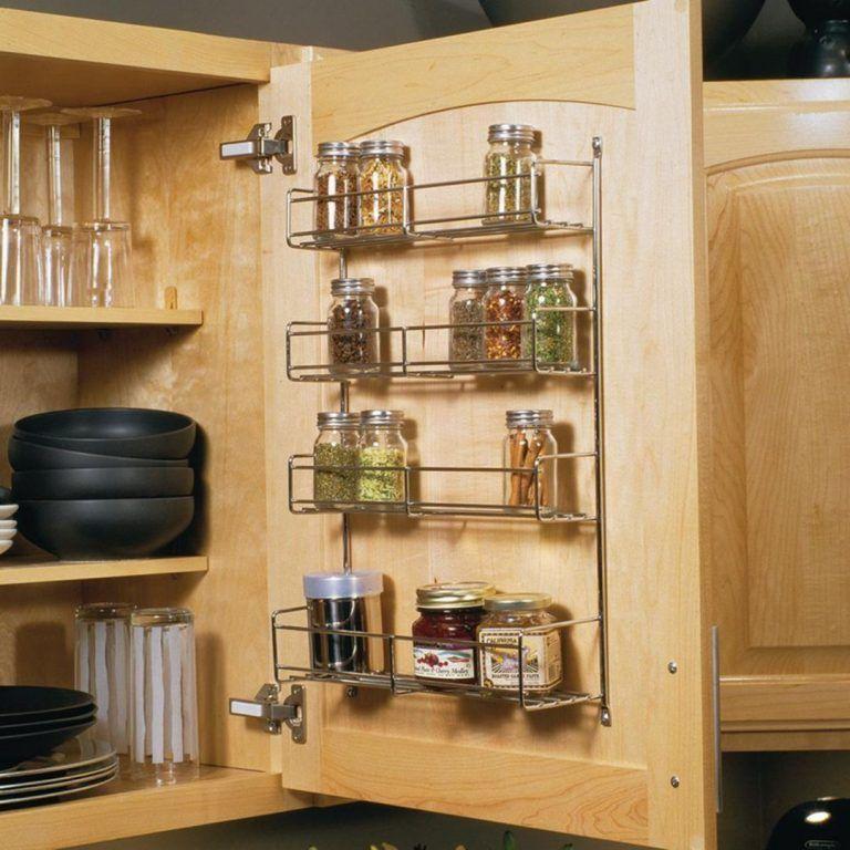 Interior Cabinets Milan Cleaning Kitchen Rack Design Inside Kitchen Cabinets Cabinet Door Storage