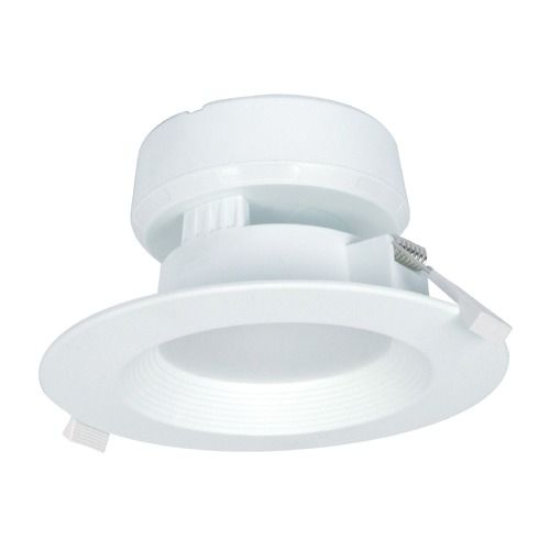 Led canless 4 inch recessed light 3000k lights and bath led canless 4 inch recessed light 3000k at destination lighting mozeypictures Gallery