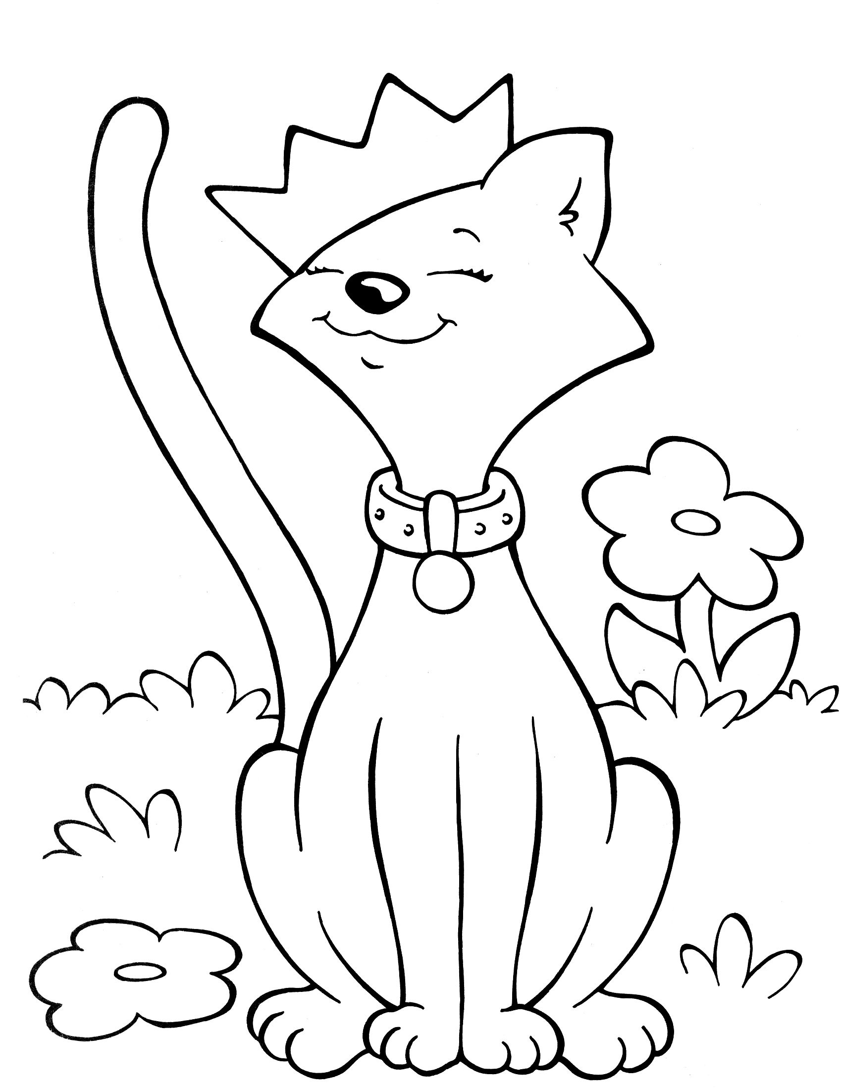 crayola coloring pages # 26