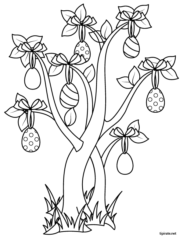 Pin by Beth Conroy on COLORING: EASTER/Rabbits/Bunnies ...