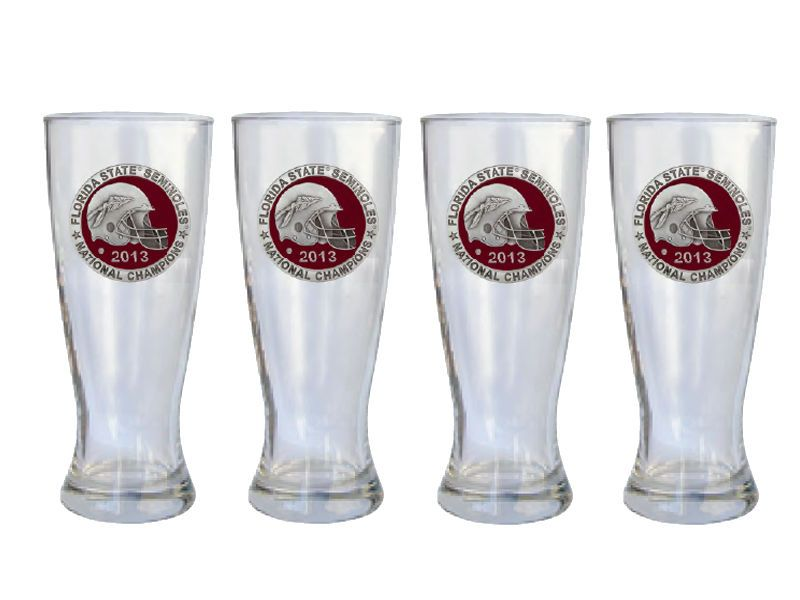 The Best FSU National Champs Beer and Bar Items Available