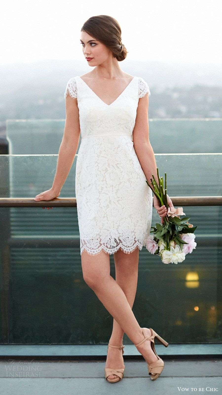 Bridesmaid trend report 2016 featuring vow to be chic designer bridesmaid trend report 2016 featuring vow to be chic designer bridesmaid little white dresses ombrellifo Image collections