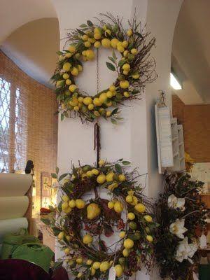 http://arte-antica.blogspot.com/p/candele-e-ghirlande.html