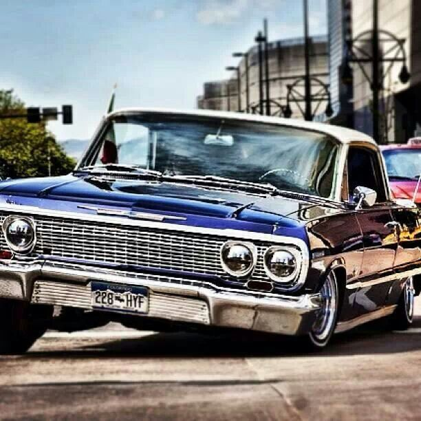 Cool Lowrider Cars Lowriders Pinterest Lowrider Cars And
