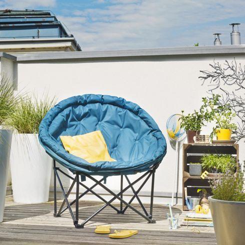gartenstuhl stahlgestell kunststoff bei m max g nstig online bestellen ab in den garten. Black Bedroom Furniture Sets. Home Design Ideas