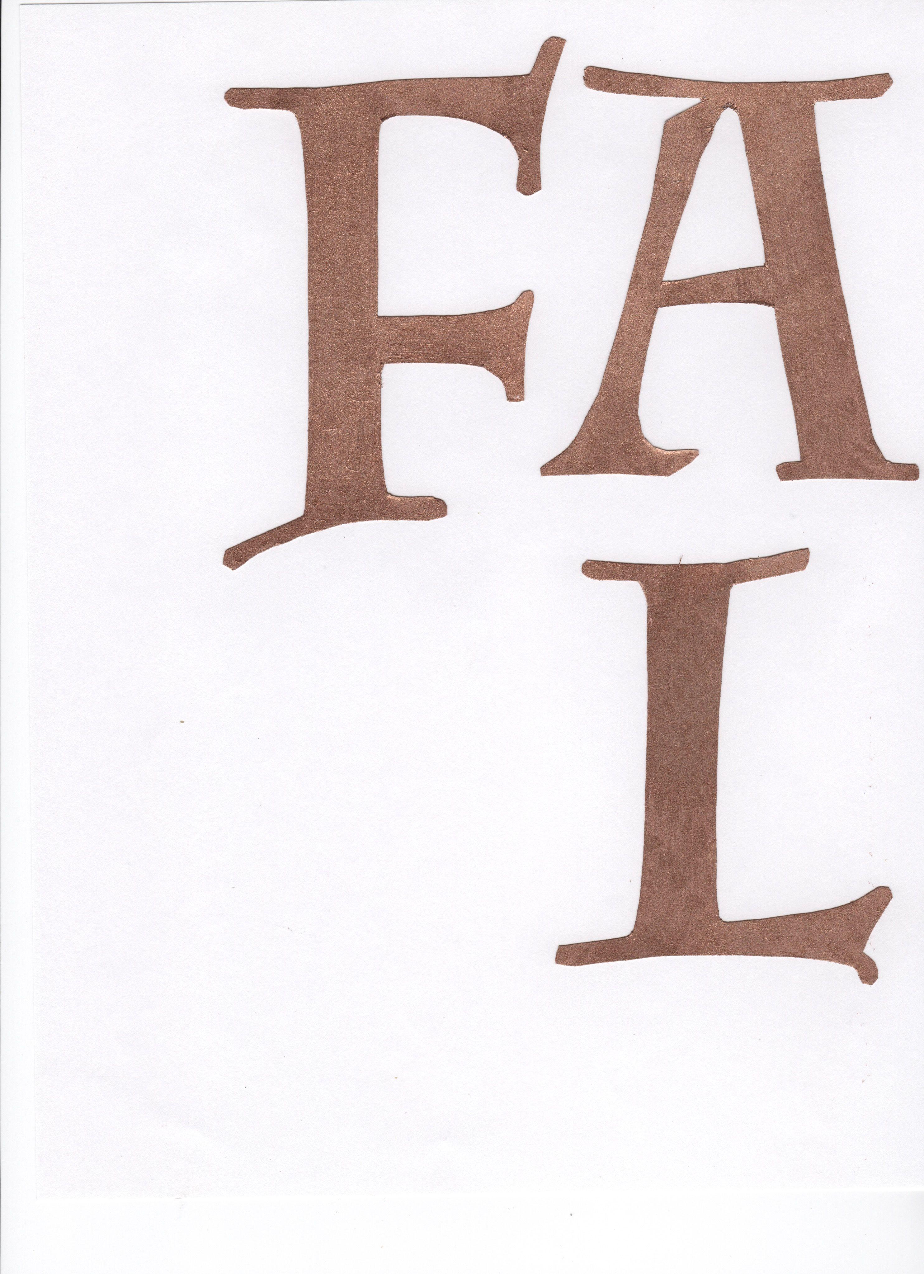 Fall-Letters-in-Copper.jpeg 2,968×4,092 pixels