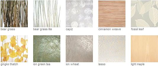 Sustainable Flooring Materials 3form's ecoresin | resin and acoustic panels
